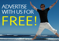 Advertise for Free!